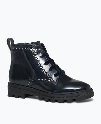 De Texto En Accessoires Ligne Vente Chaussures xnqBY8FIww