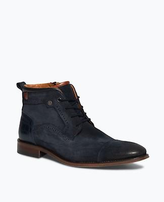 Vente de chaussures en ligne   Texto-chaussures accessoires   Texto bd8bcfb35c38