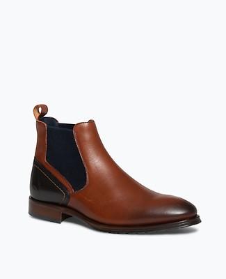 Texto Vente En Accessoires De Chaussures Ligne r8qwI84