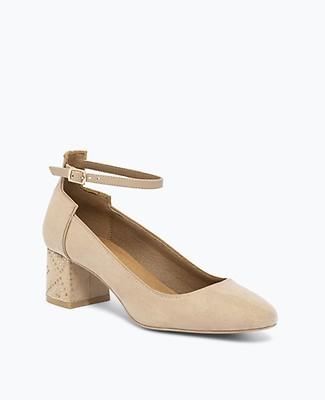 02484f99ba73 Chaussures femme - Tendances   mode chaussures femme