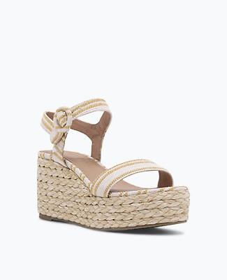 Sandales Compensées Pour Sandales Pour Compensées Pour Compensées Sandales Compensées Pour FemmeTexto FemmeTexto Sandales FemmeTexto mN80vnwO