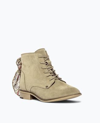 adb8889ee40396 Boots pour Femme : Chelsea Boots, Boots à Talon, Low Boots | Texto