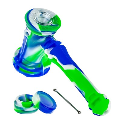 Dab Rigs For Sale - Buy The Best Oil Rigs Online | Grasscity com