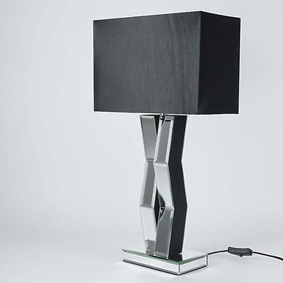 Innenleuchten Moderne Nachttischlampen Gunstig Kaufen