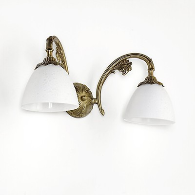 Moderne Lampen 56 : Innenleuchten jugendstil lampen günstig kaufen