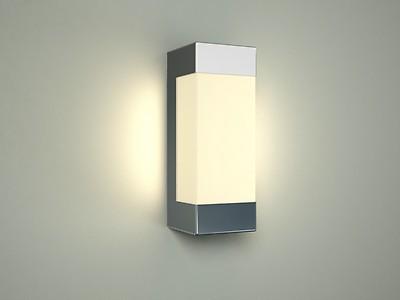 Moderne led spiegelleuchte fraser fürs badezimmer
