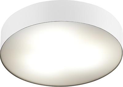 Deckenleuchten modern lampen online kaufen licht erlebnisse.de