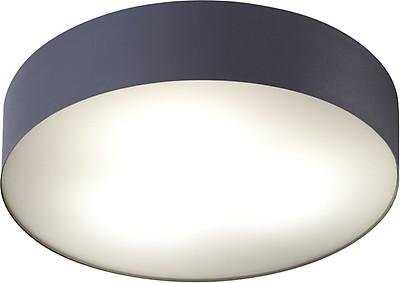 Deckenleuchten lampen online kaufen licht erlebnisse.de