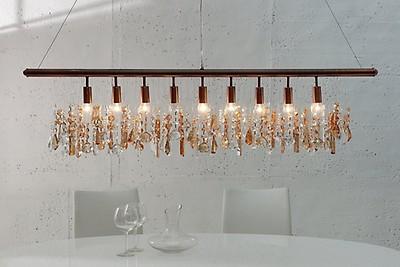 Moderne Lampen 14 : Designerleuchten im exklusiven stil bestellen hochwertige auswahl