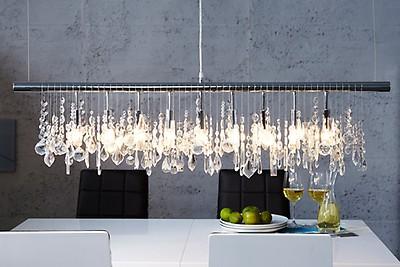 Moderne Lampen 8 : Innenleuchten moderne lampen günstig kaufen