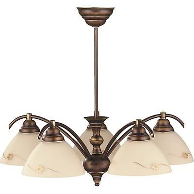 Deckenleuchten Landhausstil Lampen Online Kaufen Licht