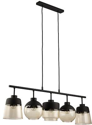 Vintage lampen & leuchten online kaufen licht erlebnisse.de