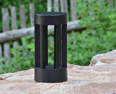 Moderne Lampen 19 : Moderne lampen direkt bei licht erlebnisse bestellen
