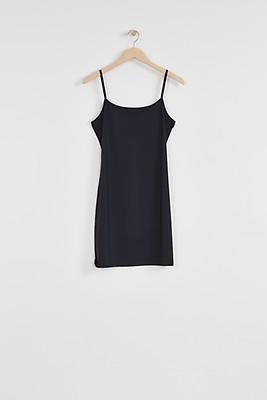 3c4f463677a Max - Maxshop.com - Women's Clothing, Shop Online