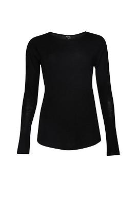 61568de0483 Max - Maxshop.com - Women s Clothing