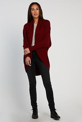 0ea1beaf89c4 Max - Maxshop.com - Women's Clothing, Shop Online