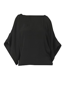 4bf055e3b4c54f Shop for Catherine Cold Shoulder Tee - Tees - Max Shop
