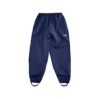 3d2ce74cace43 Kids' Waterproof Trousers | Rainproof Trousers | Muddy Puddles