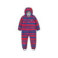 99192d35 Muddy Puddles | Kids Waterproofs, Wellies & Accessories