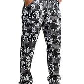 Pantalon De Cuisine Amazon Vetements Et Pantalons De Cuisinier