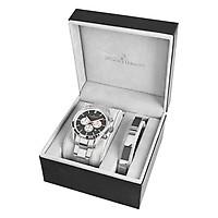 9619431827e Gant RIDGEFIELD GT005001 - Kampanj klockor - Kampanj
