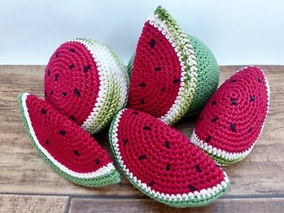 Marivie Häkelanleitung Teebeutel Für Die Kinderküche Myboshinet