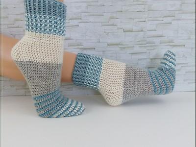 Socken Schuhe Myboshinet