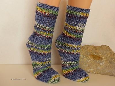 Socken & Schuhe   MyBoshi.net