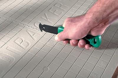 5mm X 35mm Hardiebacker Pz2 Wall Screws Pack Of 100