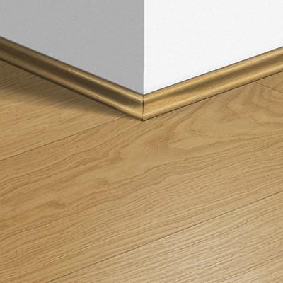 Home Furniture Diy Laminate Flooring, White Beading For Laminate Flooring