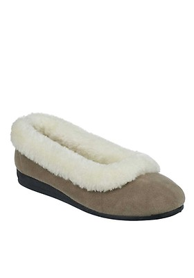f35dd5cccc4 Slippers | McElhinneys