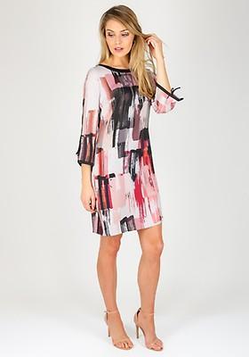 utterly stylish more photos latest discount Vera Mont | McElhinneys