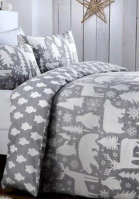 Christmas Bedding.Christmas Bedding Mcelhinneys