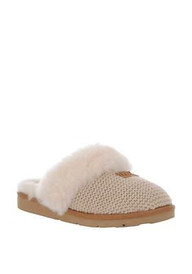 e9f92252a4a Slippers | McElhinneys