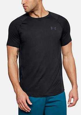 2019 clearance sale huge discount cheapest sale Under Armour Men's Tech Tee T-Shirt, Navy | McElhinneys