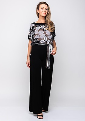 8dacb206e57cc9 Shop the latest Jumpsuit trends | McElhinneys.com | McElhinneys
