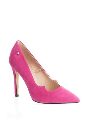 4ca5d3009a0 Heels | McElhinneys