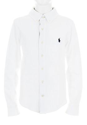 e61b1105 Shirts | McElhinneys