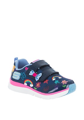 a20873018a3b Kids Clothing, Footwear and Accessories | McElhinneys.com | McElhinneys