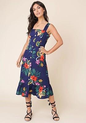 15399f39cbe5 Dresses | Womens Dresses Online | McElhinneys Donegal | McElhinneys