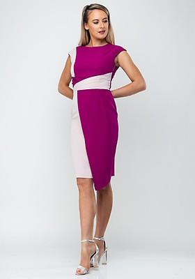 c896e9aa0 Dresses | Womens Dresses Online | McElhinneys Donegal | McElhinneys