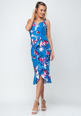 dee64dd60b448 Dresses | Womens Dresses Online | McElhinneys Donegal | McElhinneys