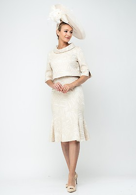 01191d2e16d Mother Of The Bride And Groom Outfits | McElhinneys