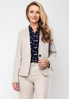 9bd701080 Womens Coats and Jackets   McElhinneys