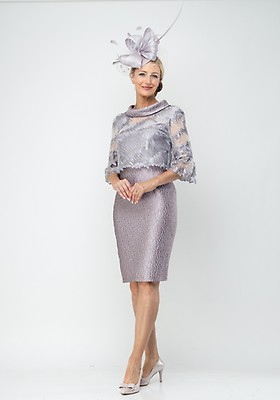 b65d34e9 Mother Of The Bride And Groom Outfits | McElhinneys