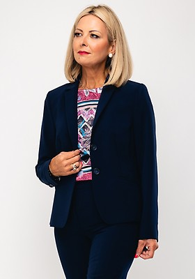 c18ecc9cd Womens Coats and Jackets | McElhinneys