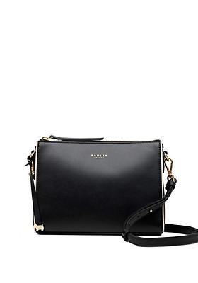 d267e5c542e Shop Latest Designer Bags and Accessories | McElhinneys.com ...