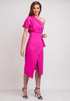 Dresses | Womens Dresses Online | McElhinneys Donegal