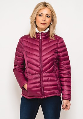 04f42989de6 Womens Coats and Jackets | McElhinneys