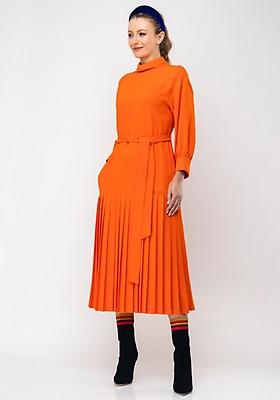 e6a1133a5c8ea Dresses | Womens Dresses Online | McElhinneys Donegal | McElhinneys